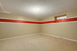 Photo 29: 7243 65 Avenue NW in Calgary: Silver Springs House for sale : MLS®# C4174046