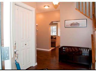 Photo 16: 15 CIMARRON PARK Bay: Okotoks House for sale : MLS®# C4027129