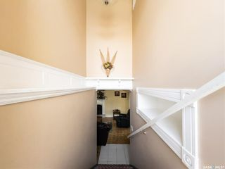 Photo 43: 1110 9th Avenue Northwest in Moose Jaw: Central MJ Residential for sale : MLS®# SK844906