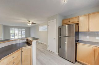 Photo 7: 88 Prestwick Heights SE in Calgary: McKenzie Towne Detached for sale : MLS®# A1153142