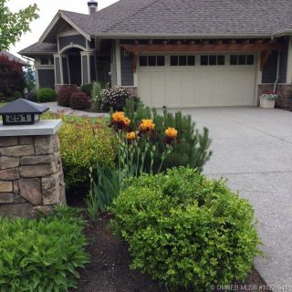 Photo 49: 251 Longspoon Drive, in Vernon: House for sale : MLS®# 10228940