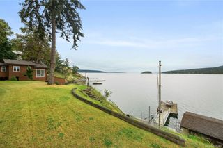Photo 7: 7290 Mark Lane in Central Saanich: CS Willis Point House for sale : MLS®# 842269