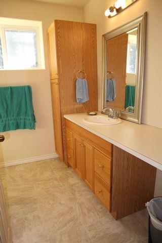 Photo 18: 50071 RR 264: Rural Leduc County House for sale : MLS®# E4250903