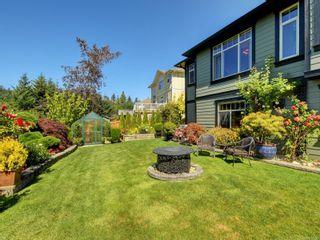Photo 4: 2500 Westview Terr in : Sk Sunriver House for sale (Sooke)  : MLS®# 854140