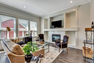 """Photo 7: 17420 2 Avenue in Surrey: Pacific Douglas House for sale in """"Summerfield"""" (South Surrey White Rock)  : MLS®# R2582245"""