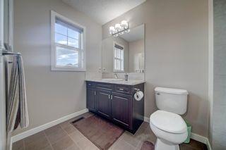 Photo 16: 84 NEW BRIGHTON Grove SE in Calgary: New Brighton Detached for sale : MLS®# A1022509