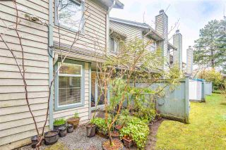 "Photo 26: 3 7140 BARNET Road in Burnaby: Westridge BN Townhouse for sale in ""Harbour Ridge Terrace"" (Burnaby North)  : MLS®# R2561111"
