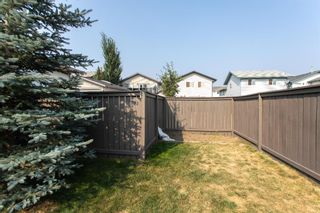 Photo 31: 26 Whiterock Close: Blackfalds Detached for sale : MLS®# A1135613