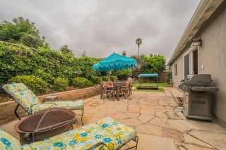 Photo 21: BAY PARK House for sale : 3 bedrooms : 3072 Aber St in San Diego