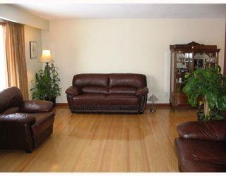 Photo 3:  in WINNIPEG: Fort Garry / Whyte Ridge / St Norbert Residential for sale (South Winnipeg)  : MLS®# 2901297
