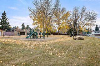 Photo 24: 1 Abberfield Crescent NE in Calgary: Abbeydale Semi Detached for sale : MLS®# A1152699
