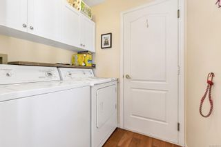 Photo 9: 3615 Park Lane in : ML Cobble Hill House for sale (Malahat & Area)  : MLS®# 854575