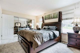 Photo 16: 1266 RICARD Place in Port Coquitlam: Citadel PQ House for sale : MLS®# R2577556