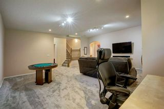 Photo 29: 27 Shannon Estates Terrace SW in Calgary: Shawnessy Semi Detached for sale : MLS®# A1115373