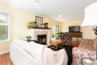Photo 13: 57101 RGE RD 231: Rural Sturgeon County House for sale : MLS®# E4245858