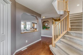Photo 2: 83 Kincora Manor NW in Calgary: Kincora Detached for sale : MLS®# A1081081