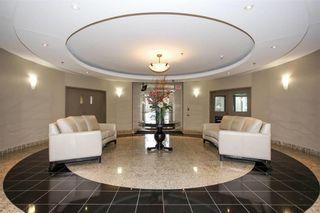 Photo 25: 104 3420 Pembina Highway in Winnipeg: St Norbert Condominium for sale (1Q)  : MLS®# 202121080