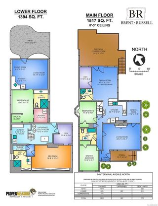 Photo 15: 640 N Terminal Ave in : Na Central Nanaimo Mixed Use for sale (Nanaimo)  : MLS®# 864359