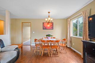 Photo 7: 20255 HAMPTON Street in Maple Ridge: Southwest Maple Ridge House for sale : MLS®# R2617088