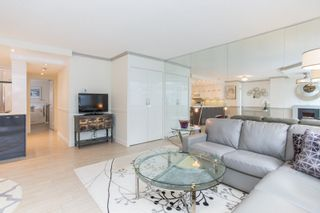 """Photo 11: 702 1270 ROBSON Street in Vancouver: West End VW Condo for sale in """"ROBSON GARDENS"""" (Vancouver West)  : MLS®# R2534930"""