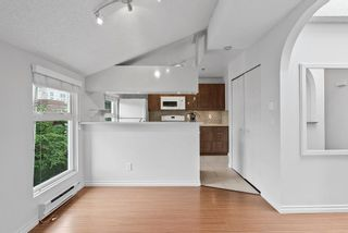 Photo 17: 404 888 W 13TH Avenue in Vancouver: Fairview VW Condo for sale (Vancouver West)  : MLS®# R2574304