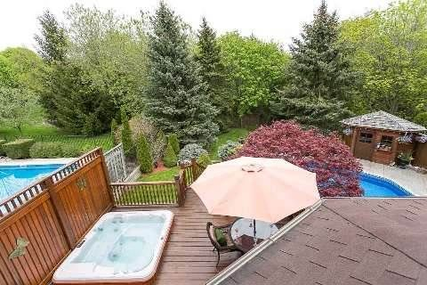 Photo 7: Photos: 15 Stargell Drive in Whitby: Pringle Creek House (2-Storey) for sale : MLS®# E2916203