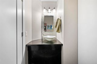 Photo 19: 2568 W 4TH Avenue in Vancouver: Kitsilano Townhouse for sale (Vancouver West)  : MLS®# R2590341