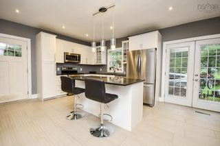 Photo 5: 603 Ashdale Road in Ashdale: 403-Hants County Residential for sale (Annapolis Valley)  : MLS®# 202121681