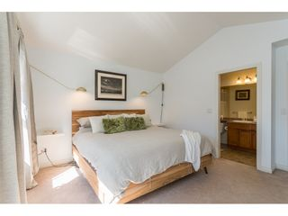 """Photo 11: 6968 179A Street in Surrey: Cloverdale BC Condo for sale in """"The Terraces"""" (Cloverdale)  : MLS®# R2364563"""