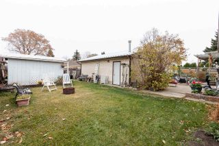 Photo 26: 4716 43 Avenue: Gibbons House for sale : MLS®# E4227537