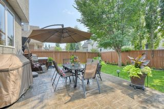 Photo 46: 42 Cranston Place SE in Calgary: Cranston Detached for sale : MLS®# A1131129