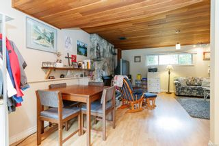 Photo 25: 2313 Marlene Dr in Colwood: Co Colwood Lake House for sale : MLS®# 873951