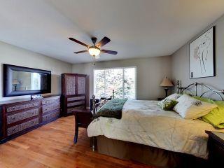 Photo 9: 20252 KENT Street in Maple Ridge: Southwest Maple Ridge House for sale : MLS®# R2098398