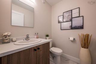 Photo 11: 98 Tilbury Avenue in West Bedford: 20-Bedford Residential for sale (Halifax-Dartmouth)  : MLS®# 202124739