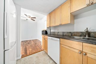 Photo 6: 1202 1540 29 Street NW in Calgary: St Andrews Heights Apartment for sale : MLS®# A1011902