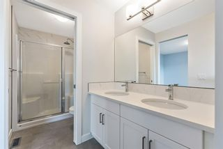 Photo 18: 163 Evanscrest Place NW in Calgary: Evanston Detached for sale : MLS®# A1065749