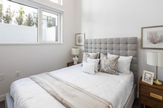 """Photo 9: 101 4932 CAMBIE Street in Vancouver: Fairview VW Condo for sale in """"PRIMROSE BY TRANSCA"""" (Vancouver West)  : MLS®# R2621382"""