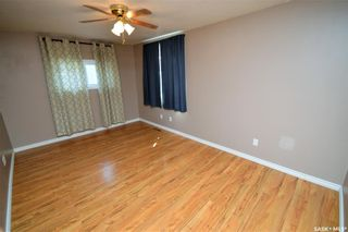 Photo 11: 945 Stadacona Street East in Moose Jaw: Hillcrest MJ Residential for sale : MLS®# SK857131