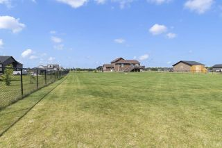 Photo 30: 211 42230 TWP RD 632: Rural Bonnyville M.D. House for sale : MLS®# E4203694