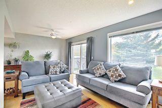 Photo 15: 33 200 Hidden Hills Terrace NW in Calgary: Hidden Valley Row/Townhouse for sale : MLS®# A1141008
