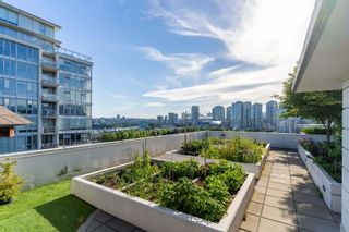 Photo 26: 910 189 KEEFER Street in Vancouver: Downtown VE Condo for sale (Vancouver East)  : MLS®# R2590148