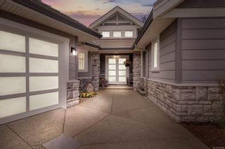 Photo 7: 3630 Royal Vista Way in : CV Crown Isle House for sale (Comox Valley)  : MLS®# 879100