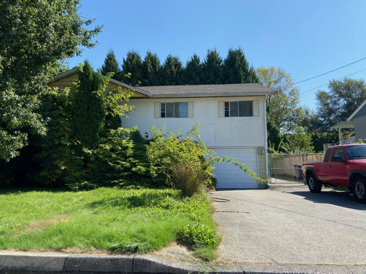 """Main Photo: 3450 HANDLEY Crescent in Port Coquitlam: Lincoln Park PQ House for sale in """"Lincoln Park"""" : MLS®# R2614317"""
