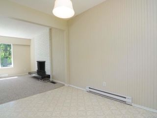Photo 12: 8662 Whelan Rd in MERVILLE: CV Merville Black Creek House for sale (Comox Valley)  : MLS®# 730163