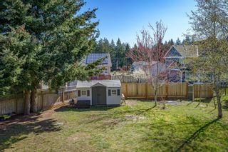 Photo 38: 514 Deerwood Pl in : CV Comox (Town of) House for sale (Comox Valley)  : MLS®# 872161