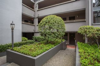 """Photo 7: 102 2412 ALDER Street in Vancouver: Fairview VW Condo for sale in """"Alderview Court"""" (Vancouver West)  : MLS®# R2572616"""