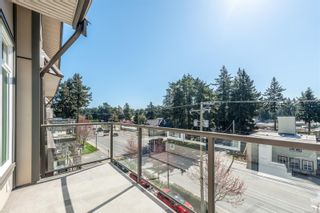 Photo 16: 405 2220 Sooke Rd in : Co Hatley Park Condo for sale (Colwood)  : MLS®# 872370