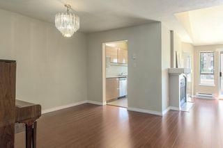 Photo 18: 403 525 AUSTIN Avenue in Coquitlam: Coquitlam West Condo for sale : MLS®# R2514602