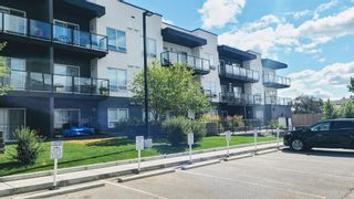 Photo 25: 219 15233 1 Street SE in Calgary: Midnapore Apartment for sale : MLS®# A1141562