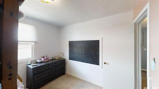 Photo 25: 13 Tennant Street in Craven: Residential for sale : MLS®# SK870185